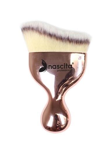 Nascita Makyaj Fırçası Renksiz